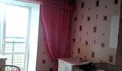 Квартира, Маршала Еременко, д.42 - Фото 4