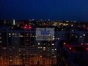 Однокомнатная квартира, Купить квартиру в Воронеже по недорогой цене, ID объекта - 321543353 - Фото 6
