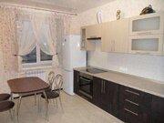 12 000 Руб., Квартира ул. 1905 года 71, Аренда квартир в Новосибирске, ID объекта - 317181117 - Фото 1