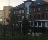 Продажа офиса, Калининград, Ул. Багратиона