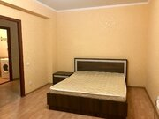 Сдается 2-х комнатная квартира г. Обнинск ул. Курчатова 72
