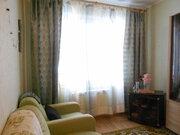 2-х комнатная квартира на ул. Профсоюзная, 35, Купить квартиру по аукциону в Наро-Фоминске по недорогой цене, ID объекта - 323240589 - Фото 6