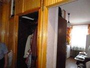 Продажа квартир ул. Даурская 2-я