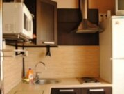 Курганская область, Курган р-н Заозерный, 6 микрорайон, 13, Аренда квартир в Кургане, ID объекта - 318869951 - Фото 3