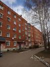 1-к кв. Удмуртия, Ижевск Кирзаводская ул, 19 (32.0 м)