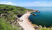 Земля у Азовского моря под застройку Эллингов и др.