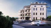 Продажа квартиры, Ялта, Пгт. Кореиз, Купить квартиру в Ялте по недорогой цене, ID объекта - 321285705 - Фото 3