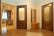 Сдам срочно отличную квартиру, Аренда квартир в Ставрополе, ID объекта - 322439525 - Фото 1