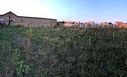 Участок 8 соток ИЖС, с. Вилино, Бахчисарайский р-он - Фото 2