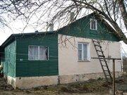 Продажа дома, Утес, Приволжский район - Фото 2
