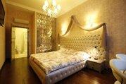 Продажа 2-комнатной квартиры в Алуште возле моря - Фото 1