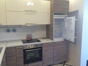 1-комн квартира после евроремонта, Аренда квартир в Москве, ID объекта - 312863669 - Фото 8