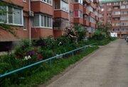 Продажа квартир ул. Красная, д.169