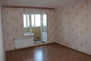 Продам 2-х комнатную квартиру в Воронеже.