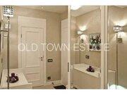 Продажа квартиры, Купить квартиру Рига, Латвия по недорогой цене, ID объекта - 313140464 - Фото 6