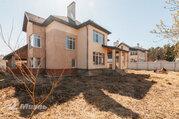 Продается дом, Брехово х, Кольцевая - Фото 3