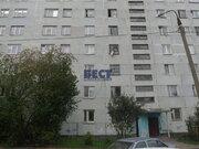 Четырехкомнатная Квартира Область, улица Летная, д.27, Медведково, до . - Фото 1