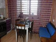 Продается 1-ая квартира в г.Александров по ул.Гагарина р-он Южный-5 10, Продажа квартир в Александрове, ID объекта - 330591010 - Фото 7