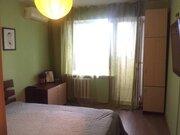 2 комнатная в Тирасполе, заходи живи. - Фото 4
