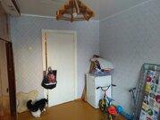 Продажа квартиры, ?омсомольск-на-Амуре, ?р-кт. Копылова - Фото 3