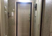 1 850 000 Руб., 3-к.кв - космонавтов, Продажа квартир в Энгельсе, ID объекта - 329423026 - Фото 7