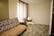 Квартира, ул. Туманова, д.10 к.А - Фото 4