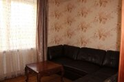 Квартира, Купить квартиру в Калининграде по недорогой цене, ID объекта - 325405309 - Фото 6