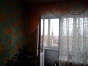 Продажа квартиры, Комсомольск, Комсомольский район, Ул. Спортивная - Фото 5