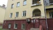 2-комнатная квартира. Руднева, 33, Продажа квартир в Хабаровске, ID объекта - 330360428 - Фото 6