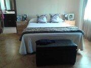Продажа дома, Валенсия, Валенсия, Продажа домов и коттеджей Валенсия, Испания, ID объекта - 501711893 - Фото 4