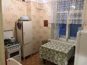 Продаю 2-х комнатную квартиру в г. Кимры, ул. Коммунистическая, д. 6.