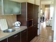 Продажа квартиры, Купить квартиру Рига, Латвия по недорогой цене, ID объекта - 313137072 - Фото 1