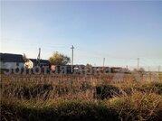 Продажа участка, Ахтырский, Абинский район, Ул. Вокзальная - Фото 5
