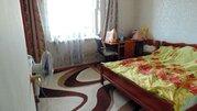 3-комнатная квартира, Серпухов, Новая, 18-А - Фото 2