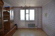 Продаю 1 комн квартиру в г Королев. Пр-т Космонавтов, д 11. 37,6 м2 - Фото 5