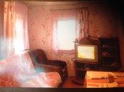Продажа дома, Мегет, Ангарский район, Ул. Калинина - Фото 2