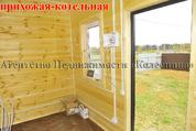 Новый дом экономкласса в Белоусово, ПМЖ, хорошая инфраструктура, школа - Фото 3