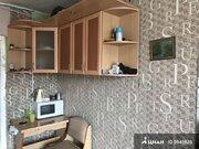 Продажа комнаты, Тверь, Ул. Ерофеева