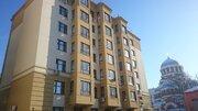 Продажа 1-комнатной квартиры ул. Щербакова д.14, ЖК Преображенский - Фото 3