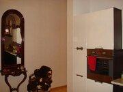 104 000 €, Продажа квартиры, ertrdes iela, Купить квартиру Рига, Латвия по недорогой цене, ID объекта - 311843027 - Фото 9