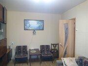 3-х комнатная квартира по Шаландина - Фото 1