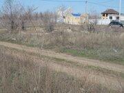 Земельные участки в Городищенском районе