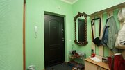 Сдам квартиру в Новороссийске., Аренда квартир в Новороссийске, ID объекта - 321953163 - Фото 12