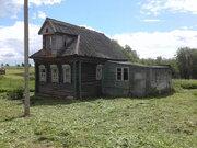 Дома, дачи, коттеджи, ул. Мясникова, д.35 - Фото 1