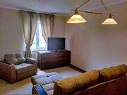 Дом по Новорязанскому направлению с отделкой, 340м2 на 15 сотках - Фото 5