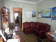 8 500 Руб., Аренда офиса 15 кв.м. на Жуковского, Аренда офисов в Туле, ID объекта - 600602254 - Фото 1