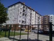 Продажа квартиры, Светлогорск, Светлогорский район, Ул. Яблоневая