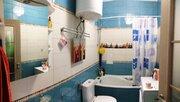 Продажа 2ккв в центре Ялты с ремонтом и видом на море в новом ЖК, Купить квартиру в Ялте по недорогой цене, ID объекта - 328800504 - Фото 10
