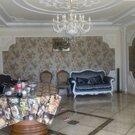 Продам два дома на одном участке 6 соток в Евпатории - Фото 3