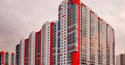 Продажа 2-комнатной квартиры, 61 м2, Ленинский проспект, д. 54